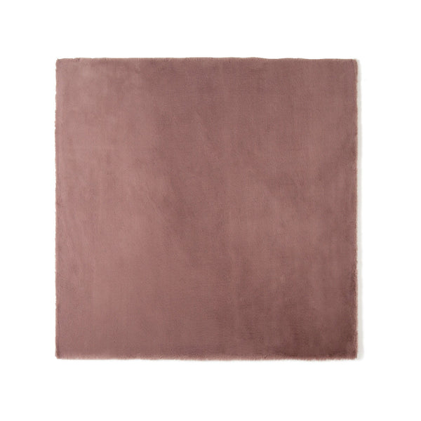 MITIS RUG 2 LARGE BROWN