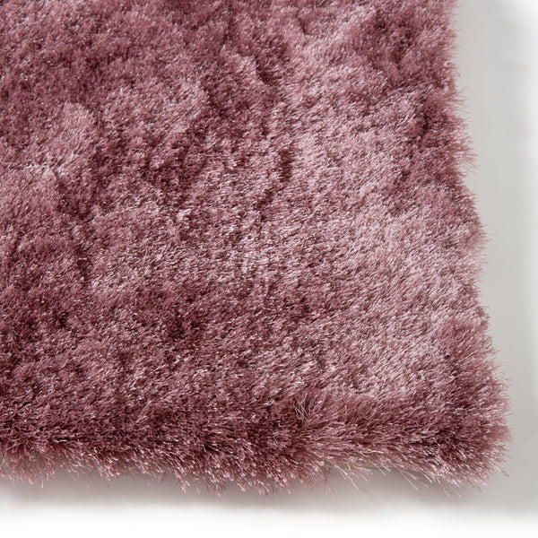 VERTE RUG 2 MEDIUM PURPLE
