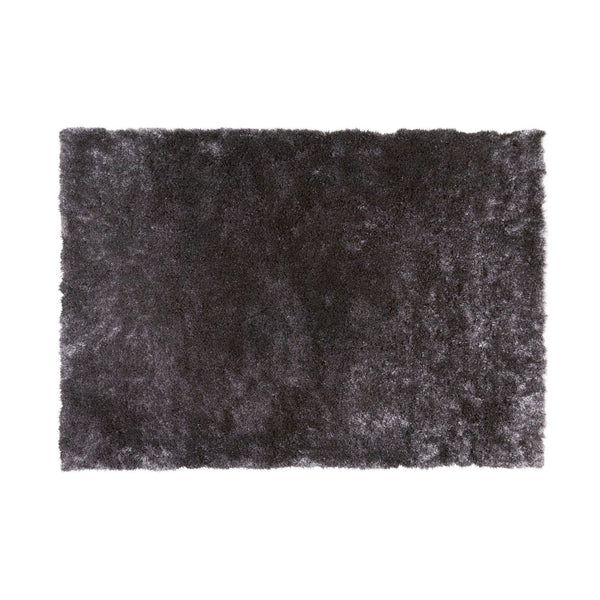 VERTE RUG 2 MEDIUM DARK GRAY