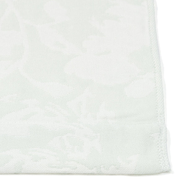 FELICIA SUMMERBLANKET 1400 X 1000 LIGHT GREEN