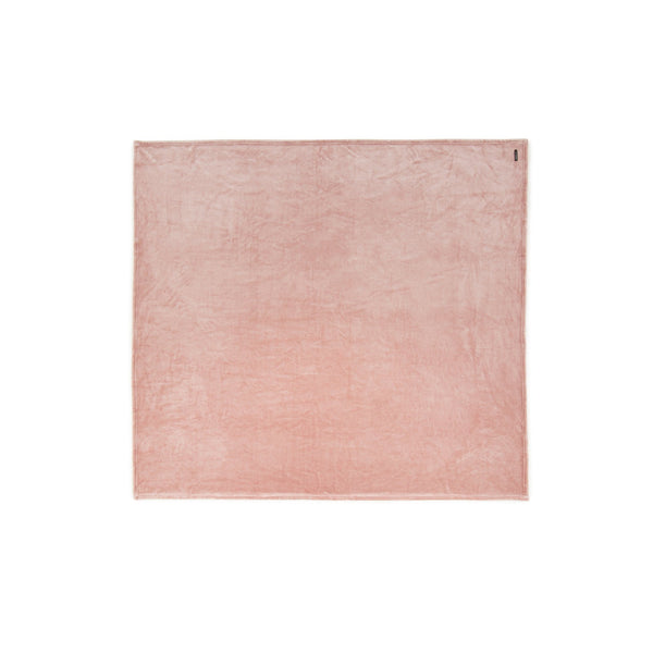 BLAMANTA BLANKET 6 DOUBLE PINK