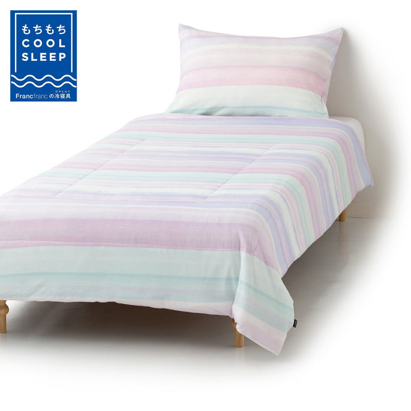 FUWARO SUMMER COMFORTER  STRIP