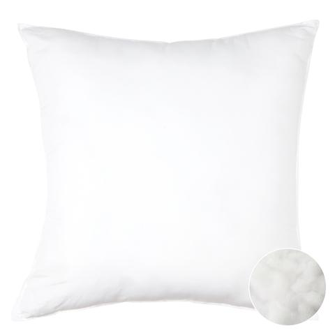 VACUUM CUSHION NUDE 60 X 60 CM WHITE
