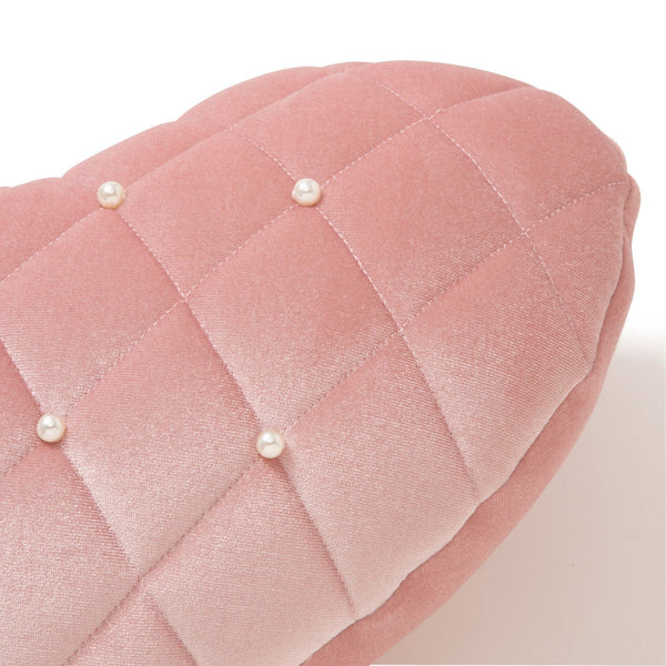 DRESSY CUSHION LPK