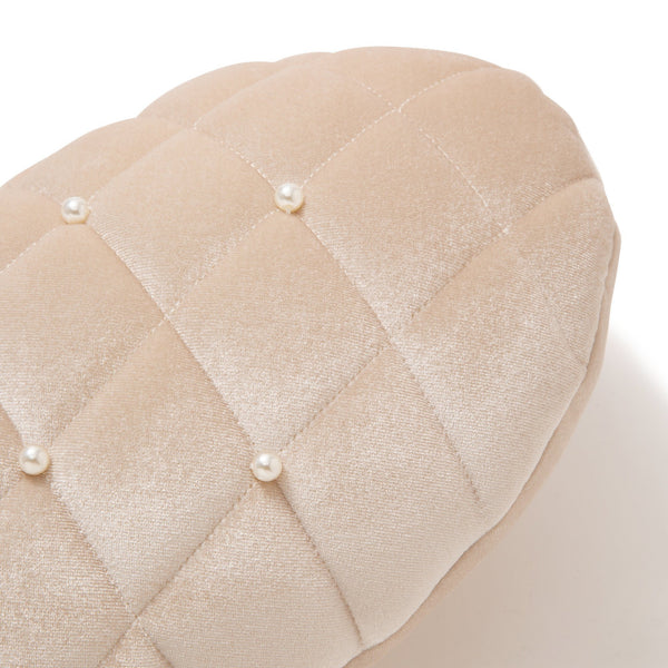 DRESSY CUSHION IV