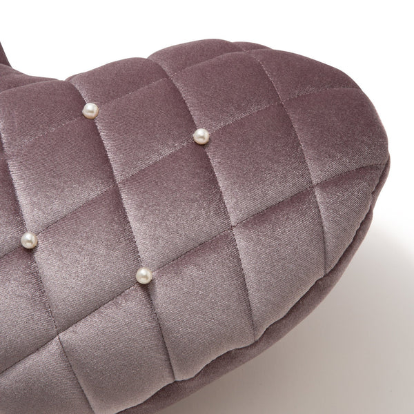 DRESSY CUSHION GY