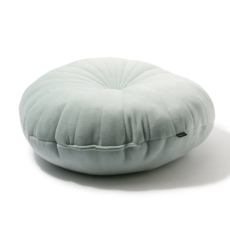 SHERIO FLOOR CUSHION 3 LGR