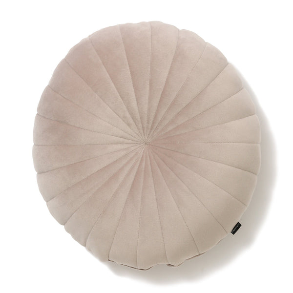SHERIO FLOOR CUSHION 3 LGY