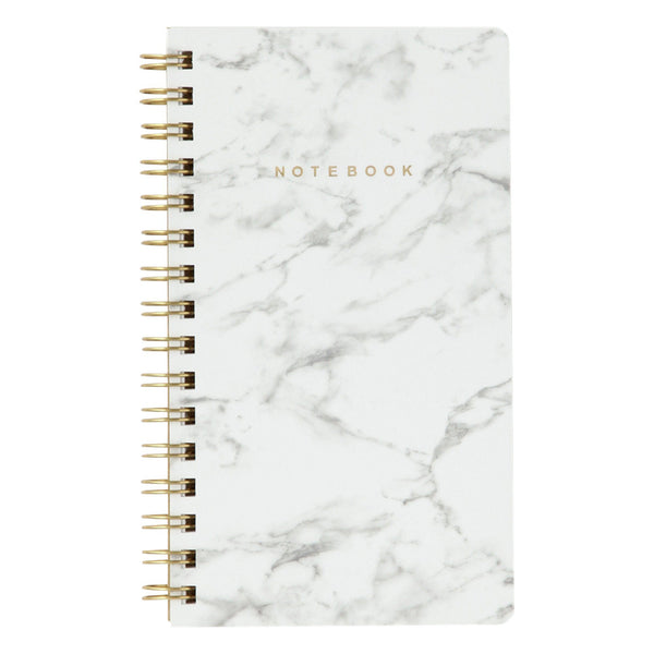 ROCHER Slim Note Marble