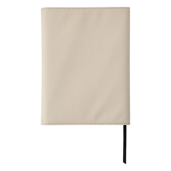 PULIRE COVER NOTE IVORY