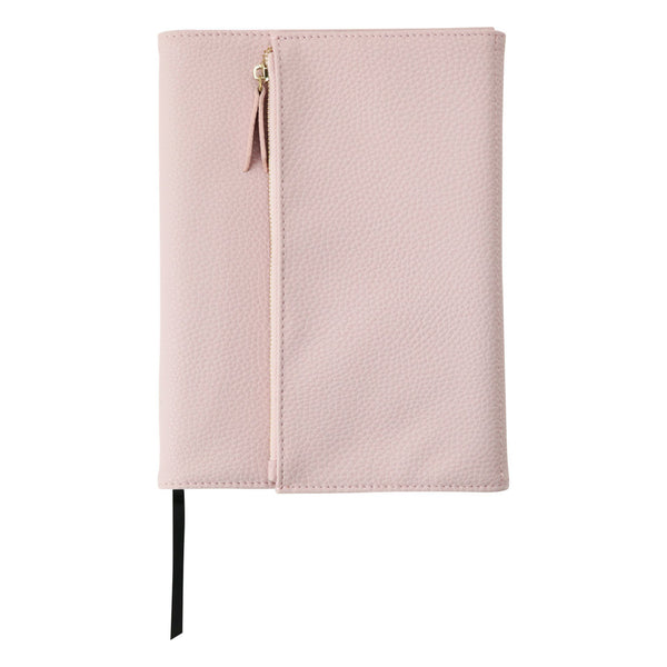 PULIRE COVER NOTE PINK