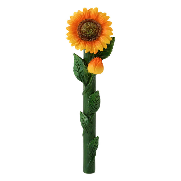 FUNPEN Sunflower