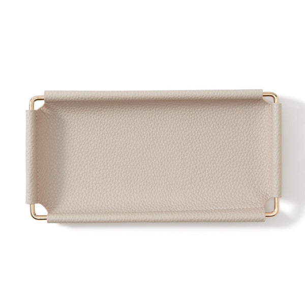 PULIRE REVERSIBLE TRAY L IV