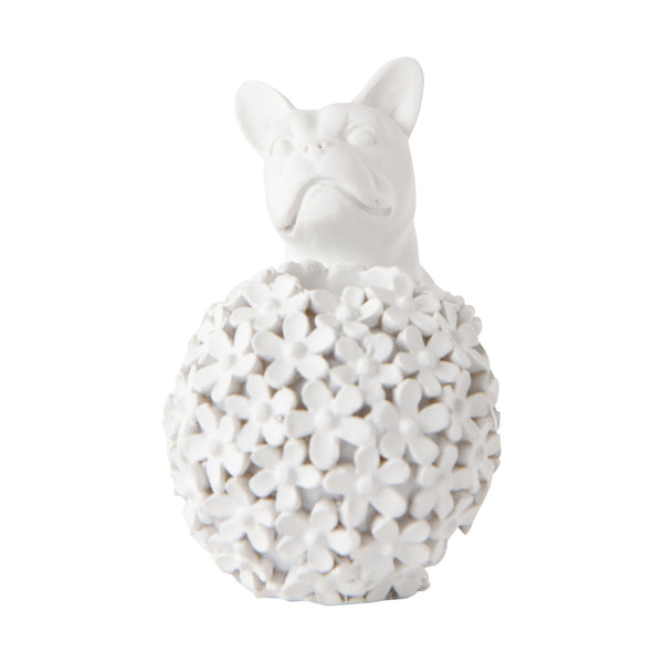 MIGNON PENSTAND FRENCH BULLDOG