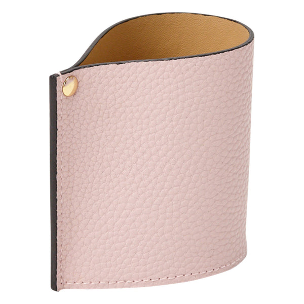 PULIRE Pen Stand Small Pink