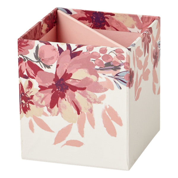 PRIMARLE Pen Stand Medium Pink