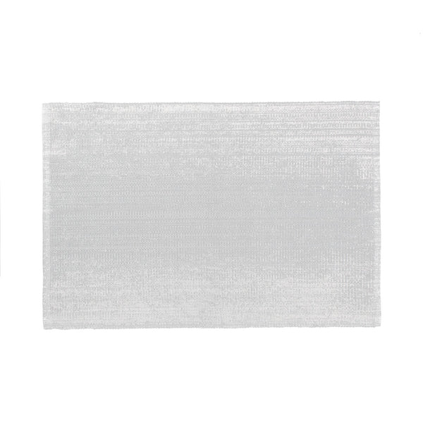REFLET LUNCH MAT Gray