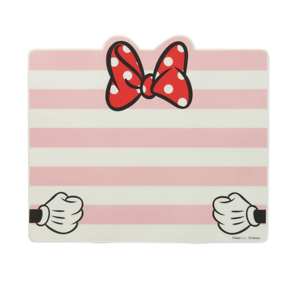 DSY SILICONE LUNCH MAT