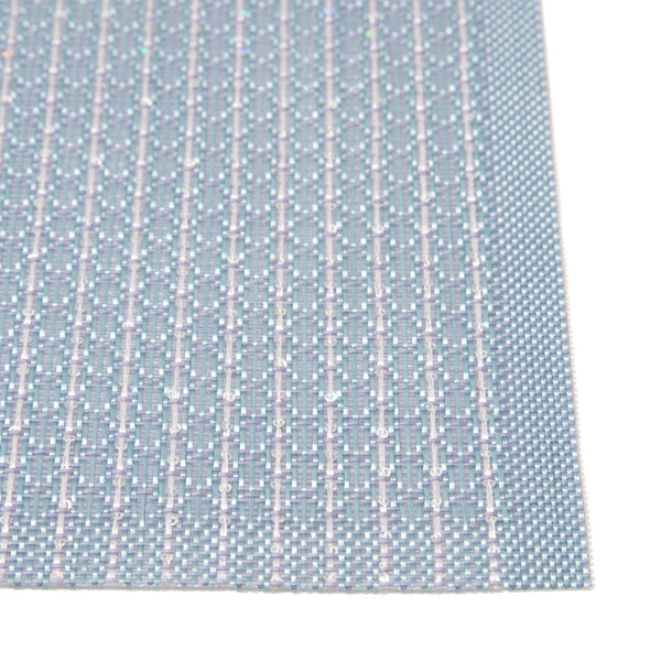 WISHRY LUNCH MAT Light Blue