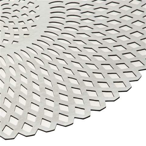 ARC Placemat Silver