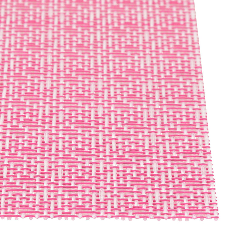 GLOSSE LUNCH MAT PINK