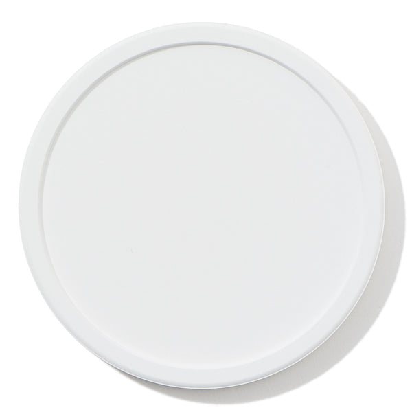 DIATOMACEOUS CIRCLE COASTER W