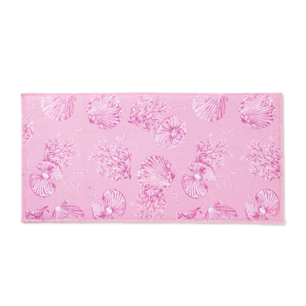 SHELI DRYING MAT PK