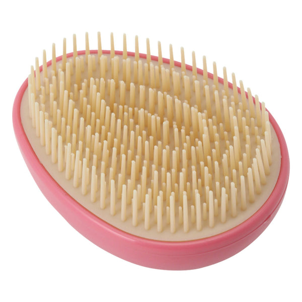 FUN FUN Hairbrush Cat Small