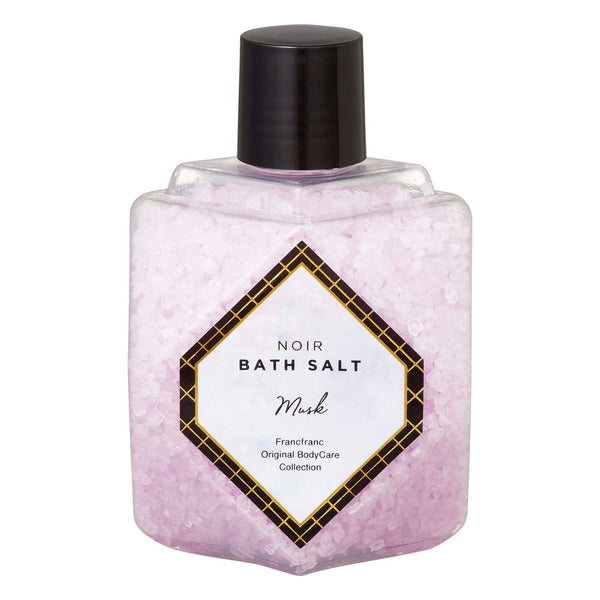 NOIR BATHSALT Purple