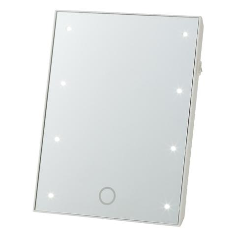 LUCIO BRIGHTENING MIRROR SMALL