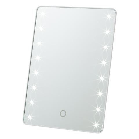 LUCIO BRIGHTENING MIRROR LARGE