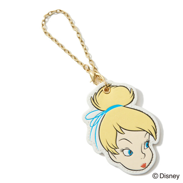 DISNEY TINKER BELL DIE CUT MIRROR