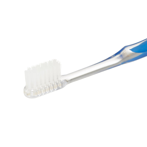 CAPRICE TOOTHBRUSH DOG