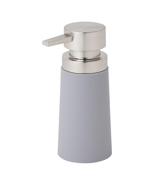 SKUM FOAM DISPENSER GRAY