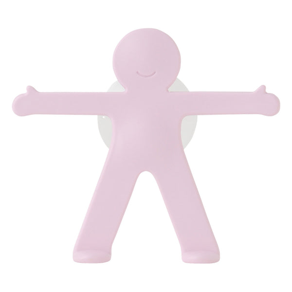 STRETTA BATH MULTI HOLDER II PINK