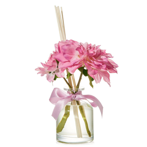 LE BOUQUET ROOM FRAGRANCE DPK