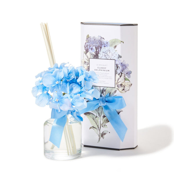 LE BOUQUET ROOM FRAGRANCE BL