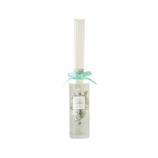 LE BOUQUET FRAGRANCEOILSET WH