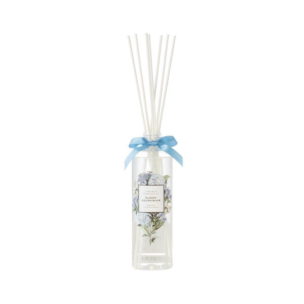 LE BOUQUET FRAGRANCEOILSET BL