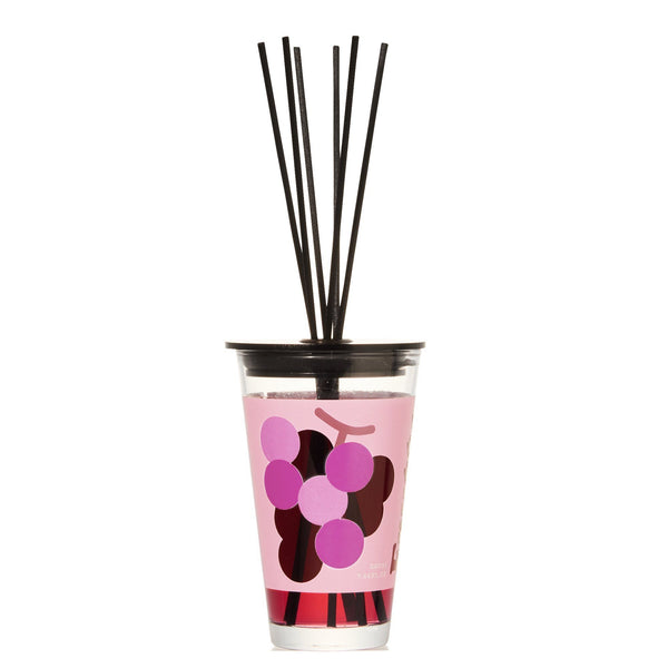 FRUTTA ROOM FRAGRANCE PU