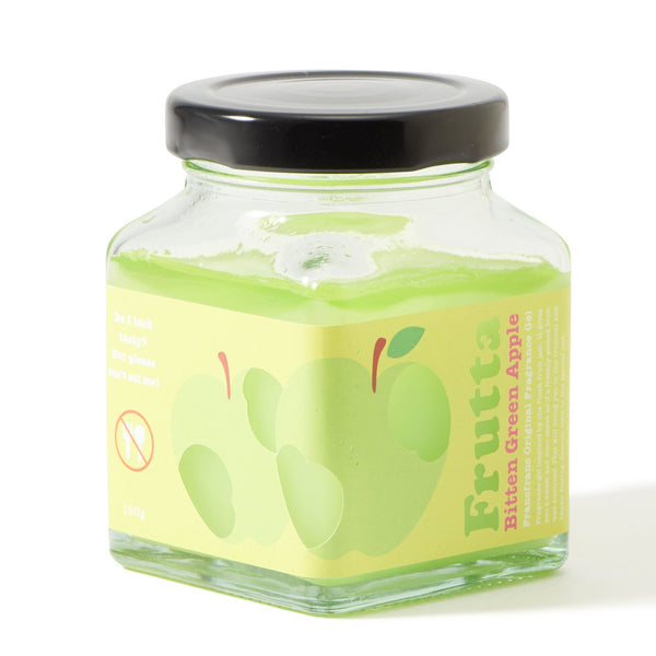FRUTTA FRAGRANCE GEL GR