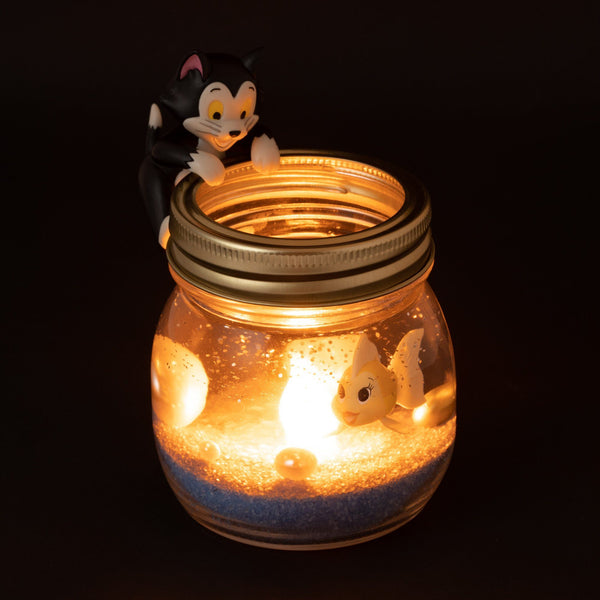 DISNEY PINOCCHIO FRAGRANCE GEL