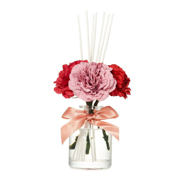 LE BOUQUET ROOM FRAGRANCE CRD