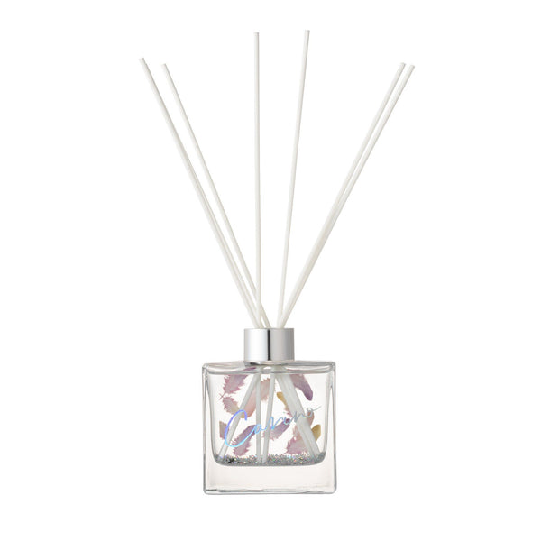 CARINO ROOM FRAGRANCE PK