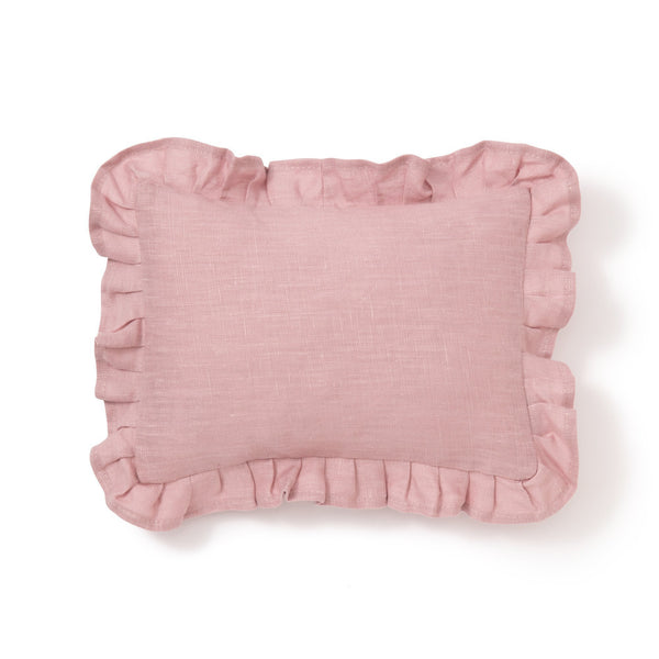 RELAIR FRAGRANCE CUSHION PK