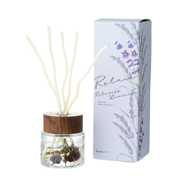 RELAIR ROOM FRAGRANCE BL
