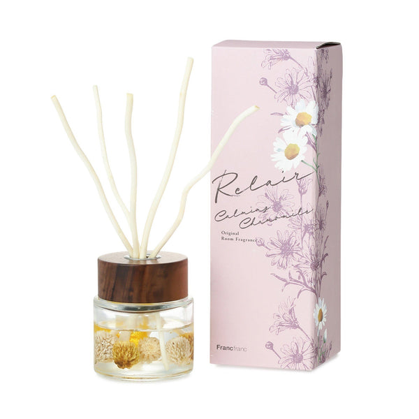 RELAIR ROOM FRAGRANCE PK