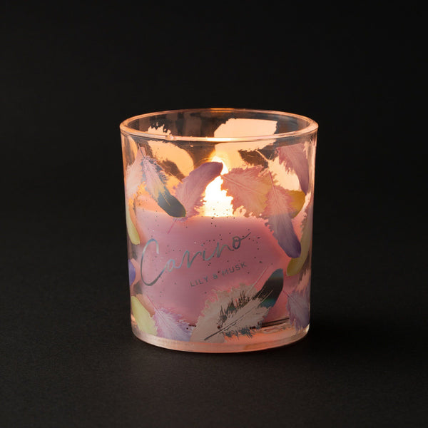 CARINO LED CANDLE PK