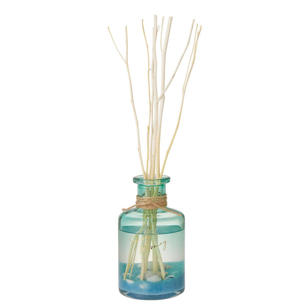 MOANI ROOM FRAGANCE LIGHT BLUE