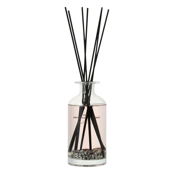 PEBBLES Room Fragrance Pink